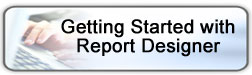 Getting Started with Report Designer