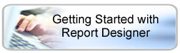 Getting Started with the Report Designer