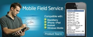 /mobile/