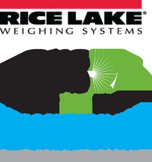 MiracleService_BlogPost_Mar2015