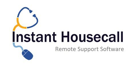 Instant Housecall
